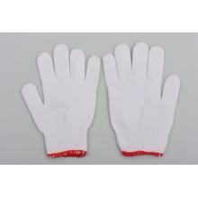 Günstige Produkte aus China Weiße Baumwollhandschuhe