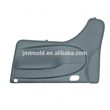 Panel modificado para requisitos particulares 2017 de la puerta de acero del molde del plástico usado