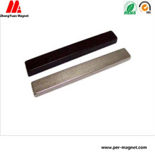 Bar Rare Earth Magnets for Free Energy Motor