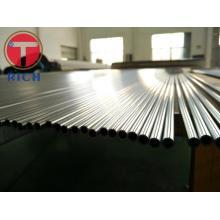 Productos de aleación de níquel Incoloy 800H
