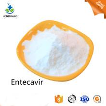 Arzneimittelpreis CAS 209216-23-9 Entecavir und Schwangerschaft