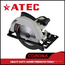 Sierra circular eléctrica Hand Power Tool 2560W de 235 mm (AT9235)