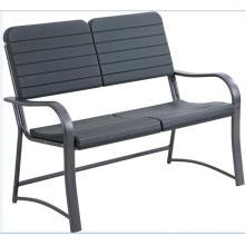 Below-Molding Public Seating Bench (GYY-125)