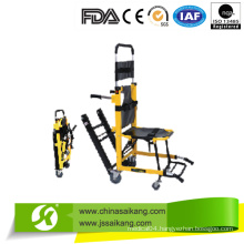 Stairway Stretcher From Saikang Medical