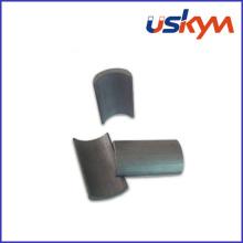 Aimants de ferrite à segments ou à l'arc (A-002)