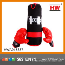 Hot Sale wholesale boxing equipment for kids