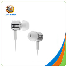 Fone de ouvido sem fio de alta sensibilidade EHS-ULC2