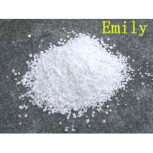China 12 Wasser Kalium-Sulfat CAS-Nr .: 7784-24-9