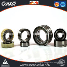 Bearing Factory Cylindrical Roller Bearing for Sell (NU2213M)