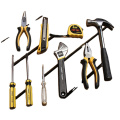 Household Gift Hand Repair Tool Set
