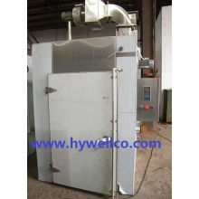 Hywell Supply Food Dryer for Mushrooms