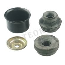 357.512.333C rubber mounts
