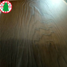 Waterproof Synchronized design plywood