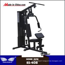 Best Weider Crossbow Home Gym Equipment Flooring for Sale