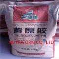 Xanthan Gum 80 / 200mesh Aditivos alimentarios