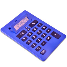 Big Size Calculator,Colorful Calculator for Promotion