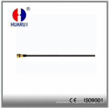 Steel Liner for Hrtr Welding Torch