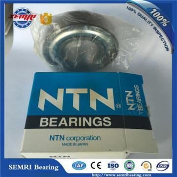 Heat-Esisting Groove Ball Bearing 6205