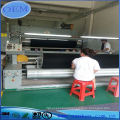 polycarbonate sheet PC/PET/PE Plastic Sheet
