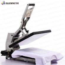 Drawer Type Heat Sublimation Press Machine-Hydraulic Style St-4050