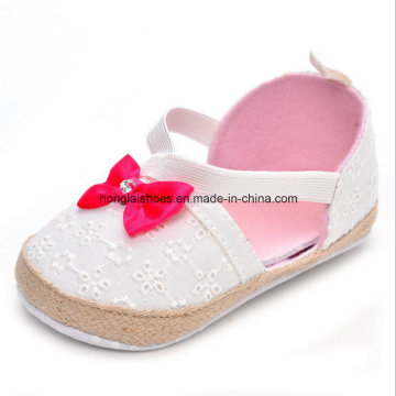 Indoor Toddler Baby Shoes 06