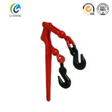 Chain Fastener Lashing Lever Load Binder