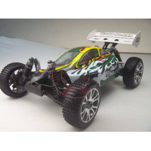 RC Toy&Hobby 1/8th Sacle RC Cars Truck