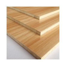 Factory Wholesale Apartment Bedroom Office Building Commercial Plywood