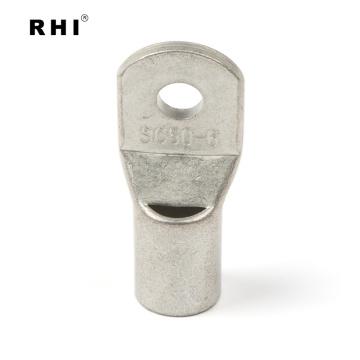 T2 Kupfer-Anschlussklemme 95mm2