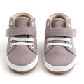 Baby Boy Casual PreWalking shoes Toddler shoes