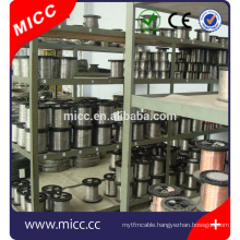 MICC 0Cr21Al6Nb cheap FeCrAl wire electric resistance wire