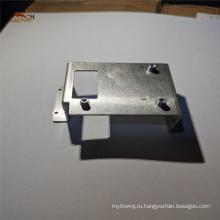 Пуансоны и матрицы для листовой штамповки и штамповки
