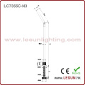 OEM Product 3W LED Under Cabinet Light for Jewelry Store LC7355c-N-3