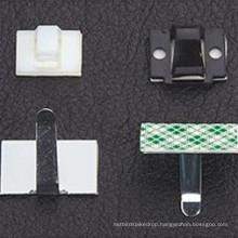 CB-3 Self-Adhesive Tie Mounts