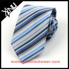 Handmade 100% Pure Pure Silk Gravatas