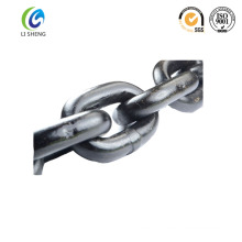 30mm Stainless Steel Link Chains