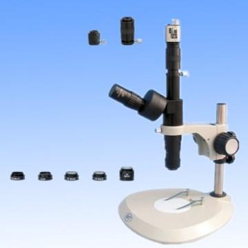 Монокулярный видеомикроскоп Mzdh1065