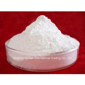Acide hyaluronique Sodium