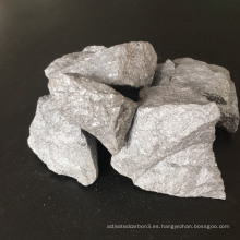 ferro manganeso de alta / baja carbono de alta calidad para la fabricación de acero