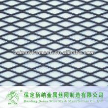 Anping Wire Mesh Fair Stahl Gitter Preise China Hersteller