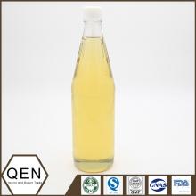 100%Healthy Clover Honey 1000G