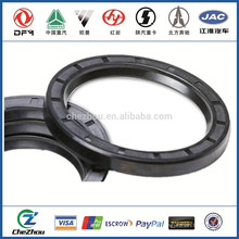 China Wholesale Market Oil Seal 119973646 SC 100*130*13 oil seal for dongfeng ,benz volve