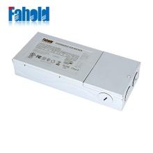 Драйвер светодиодных ламп для коммерческого промышленного применения