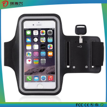 Sports Armband for iPhone 6 / 5 /4 Running Exercise, Sport