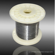 Wisdom Stainless Steel 317L Wire for E-Cig