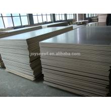 Okoume,bintangor,birch,pine,poplar veneer plywood