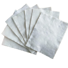 Factory Directly Sell 100% pp nonwoven geotextile  fabric