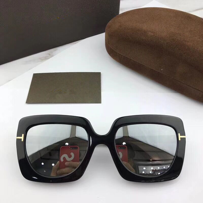 Fashion Sunglasses For 2019