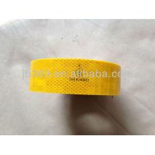 cinta reflectante retro 3M de alta visibilidad