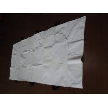 Одноразовые мешки для тела (THR-607)